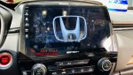 Màn hình ô tô Gotech cho Honda CRV