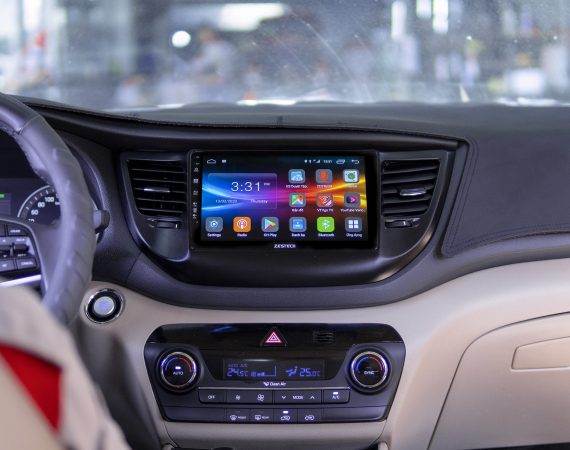 Z800-New-Hyundai-Tucson