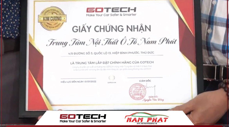 Trung-tam-noi-that-o-to-Nam-Phat