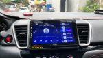 Màn hình Oled C8s cho Honda City