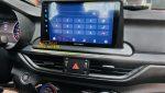 Màn hình Android Gotech cho Kia Cerato